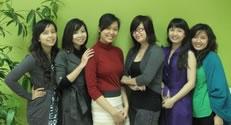 Vietnam Visa Service Company