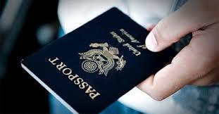 Vietnam Rush Visa