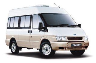 16-Seat-Ford-Transit