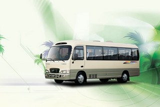 24-seat-Hyundai-County