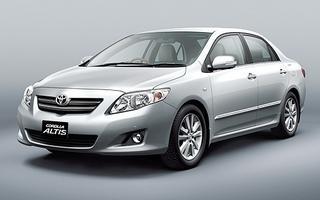 4-Seat-Toyota-Altis