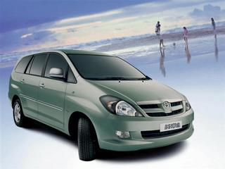 7-Seat-Toyota-Innova