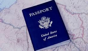 Vietnam visa for UK