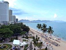 Khanh Hoa welcomes nearly 13 million tourists