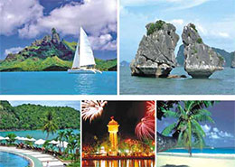 Vietnam tourism to be promoted online