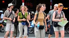 Contest promotes New Zealand tourism in Vietnam