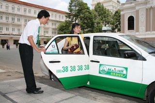 Mai-Linh-Taxi-Vietnam