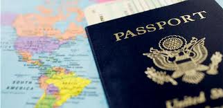 Apply Vietnam visa – How to save cost ?