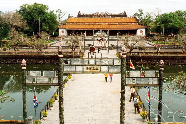 Thua Thien-Hue to welcome 75,000 tourists during Tet holiday