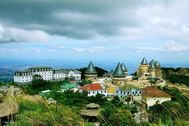 Vietnam Travel Visa Australia