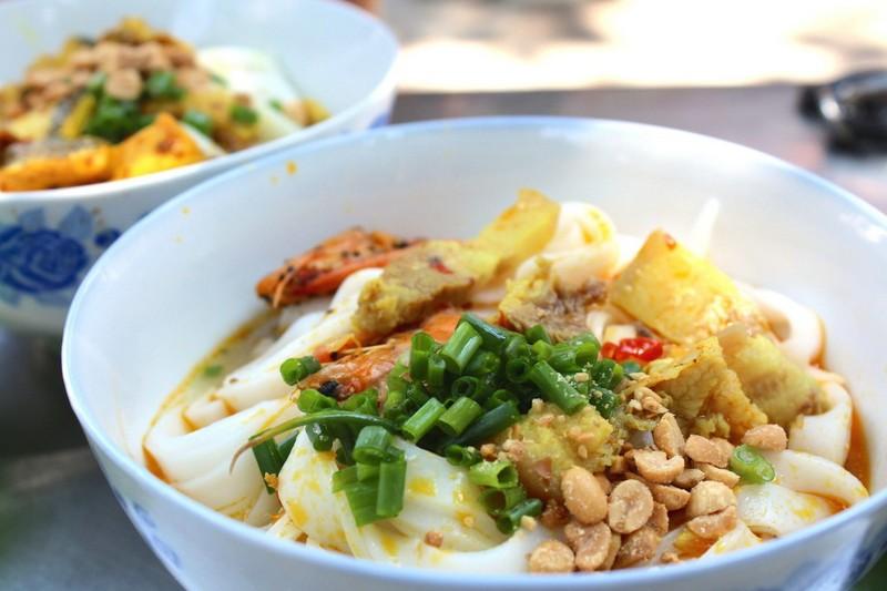 quang-nams-noodle