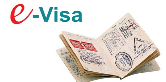 Vietnam to launch e-visas by 2017