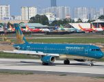 After 4 months of negotiations, Vietnam Airlines was licensed by Canada to fly