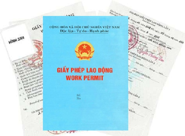 The latest update on Vietnam Work Permit Policy in 2021