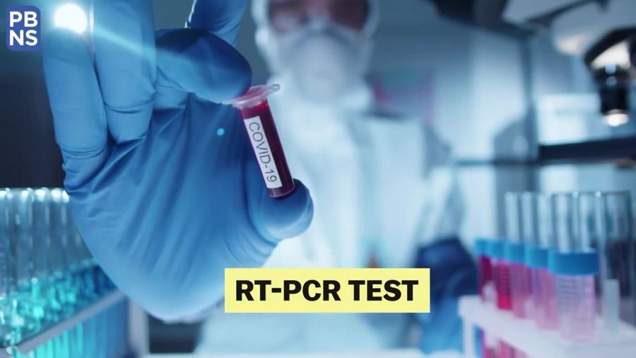 Can foreigners do PCR and/or antigen testing in Vietnam?